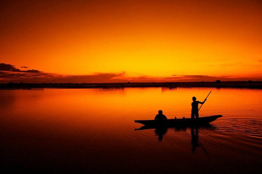 fishing-164977_1280-1024x683.jpg