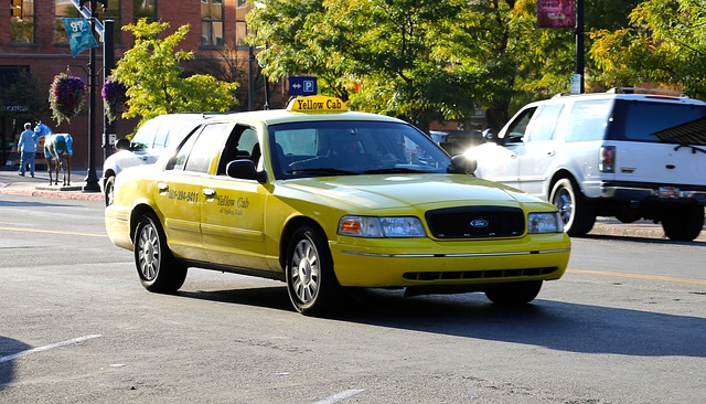 taxi-438824_640