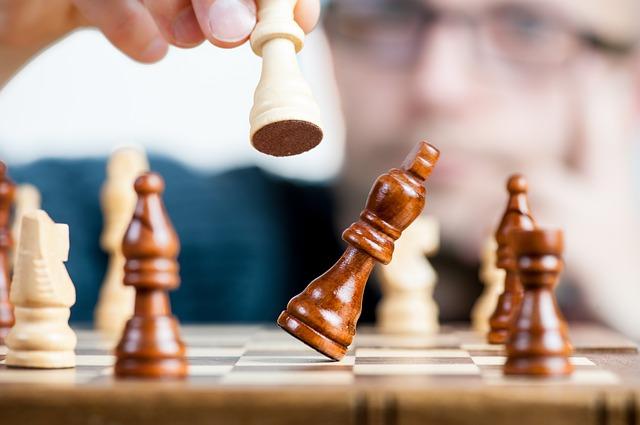 the-strategy-1080536_640.jpg
