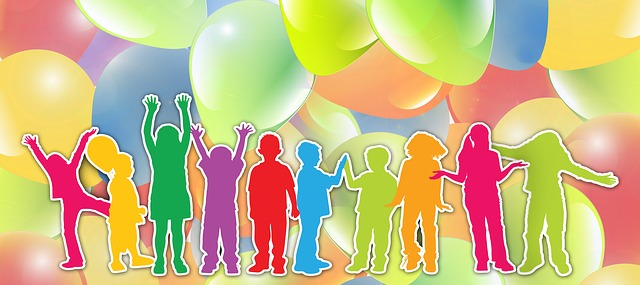 children-1499296_640.jpg