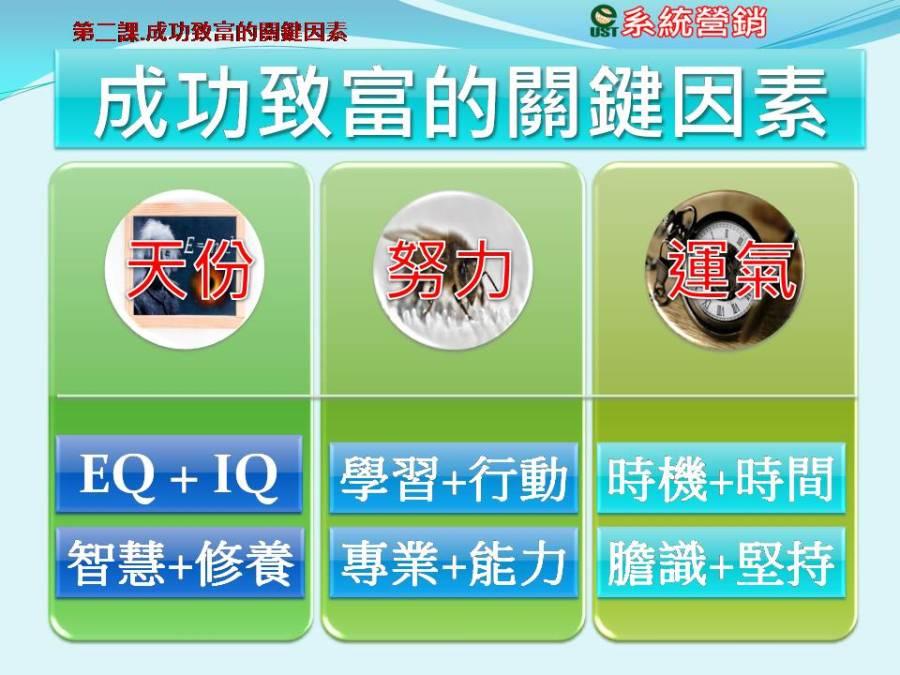 投影片1-2.jpg