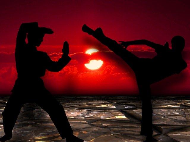 martial-arts-291049_640.jpg