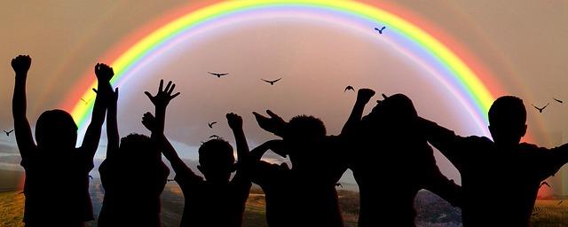 world-childrens-day-520272_640.jpg