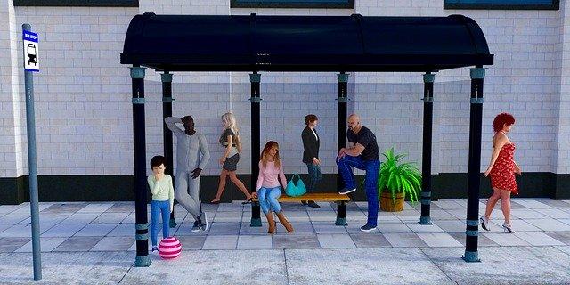 bus-stop-1516549_640.jpg