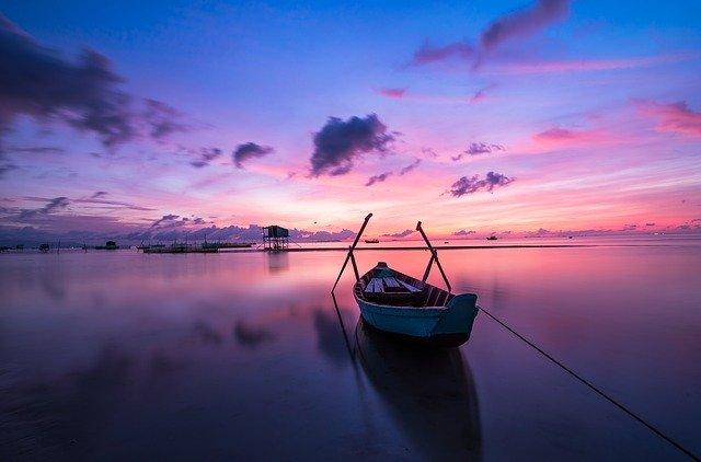 sunrise-1014712_640.jpg