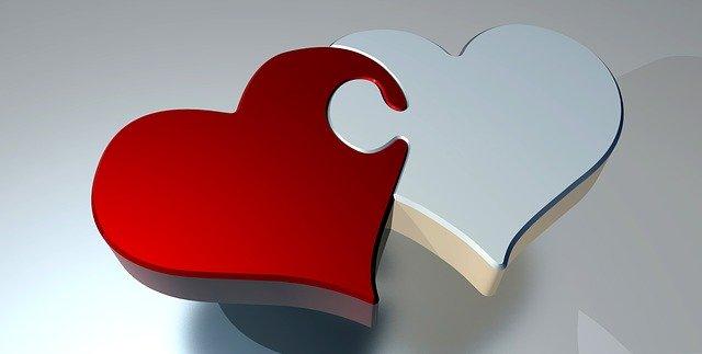 puzzle-1721592_640